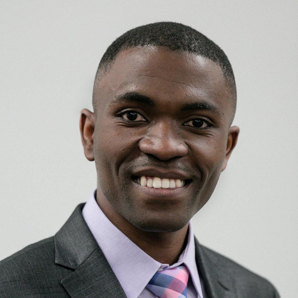 msaada nankumba